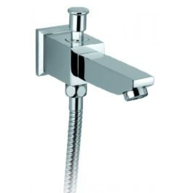 Bath Spout - BS500
