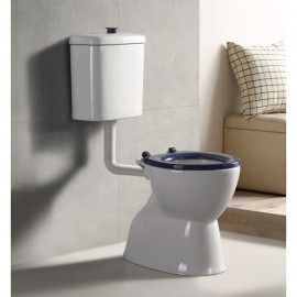 Disable Toilet Suite