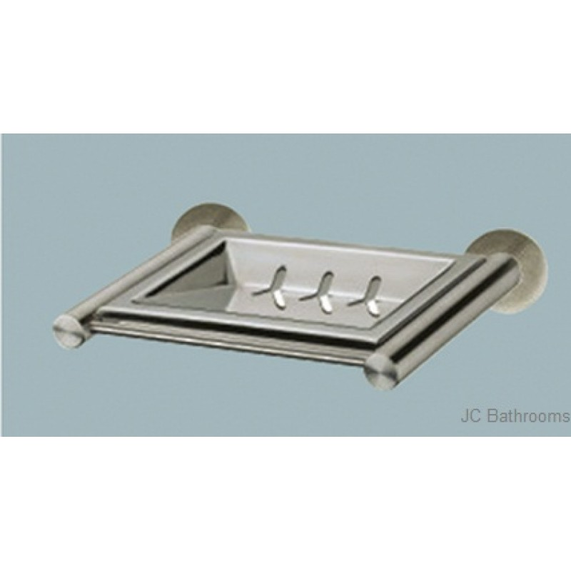 Infinity Soap Tray