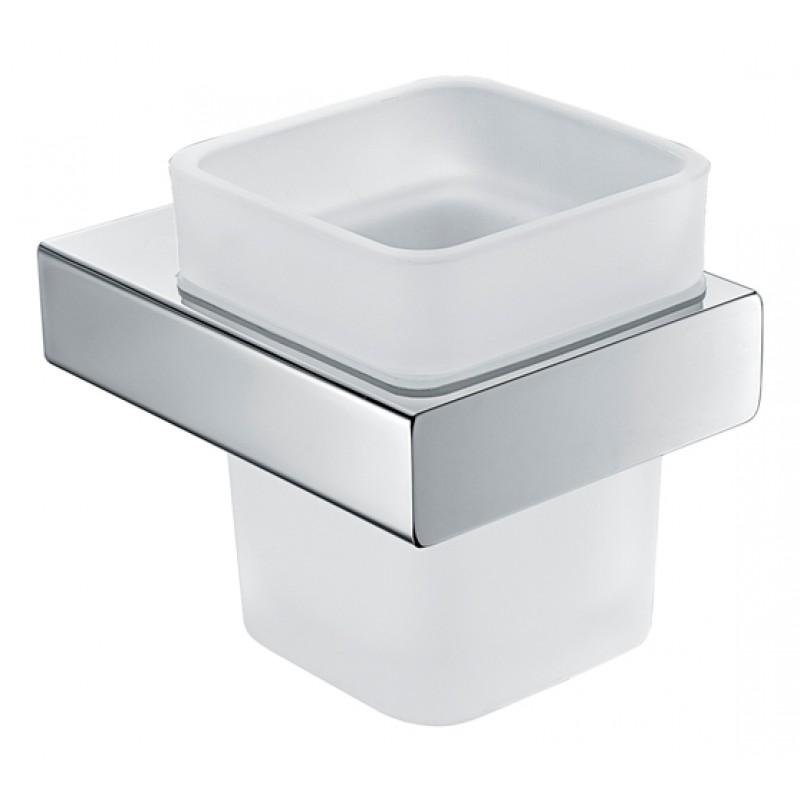 Cube Single Tumbler