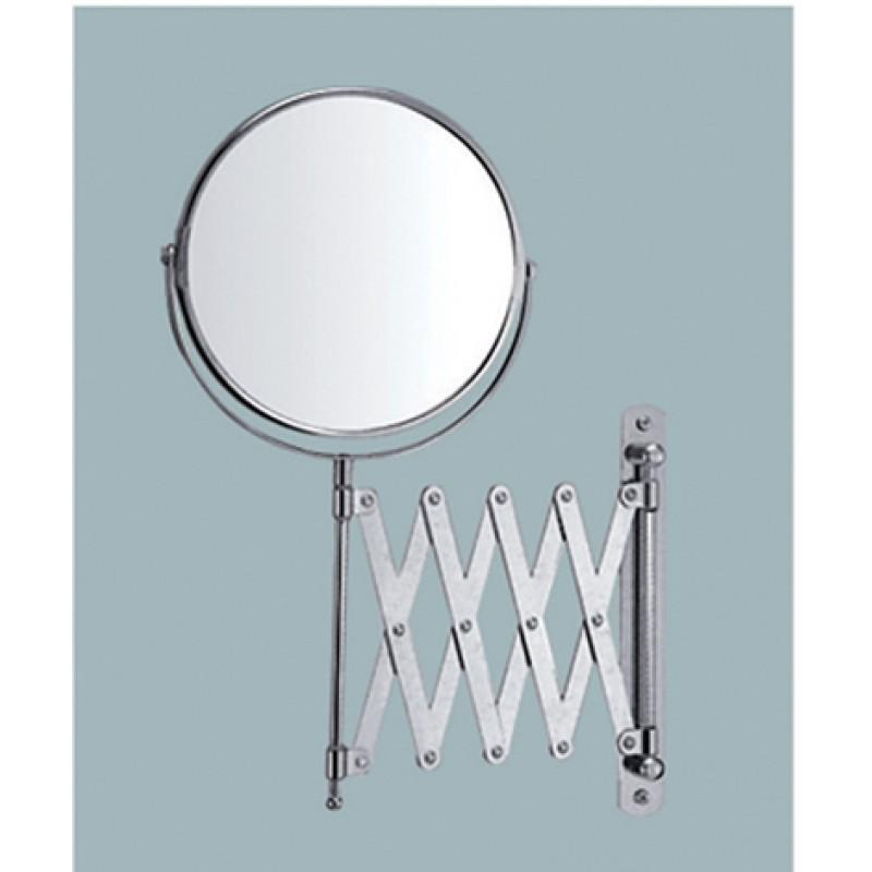 Shaving Mirror 04