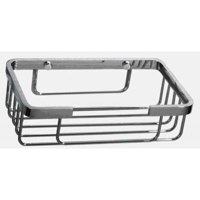 Basket  250x120mm
