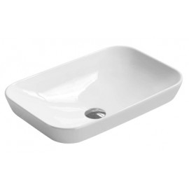 Above Counter Basin - B872