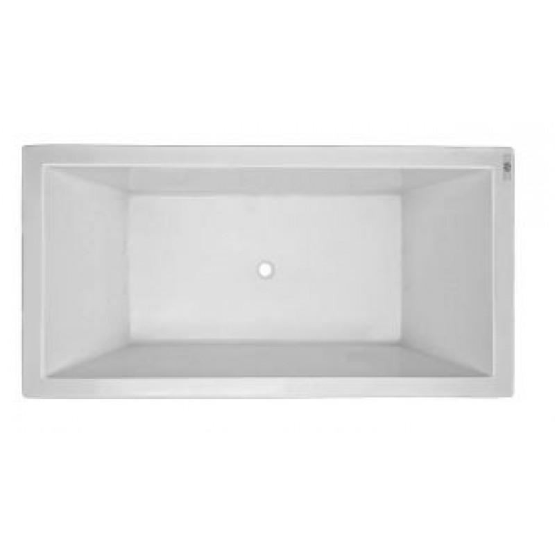 Bath Tub - 1550/1680/1800mm