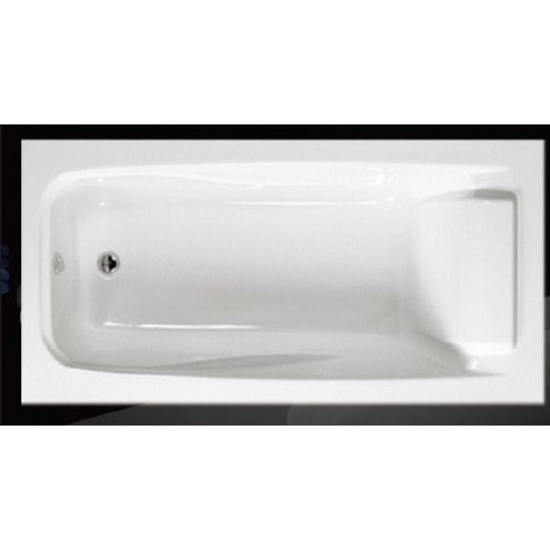 Bath Tub - 1700x700x400mm