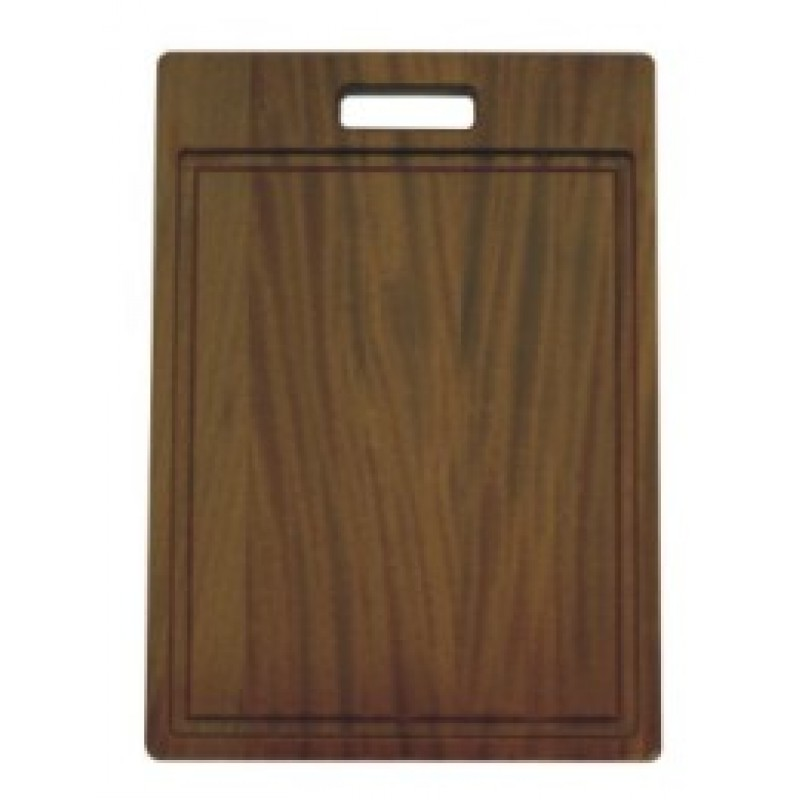 Chopping Board for Square Sinks