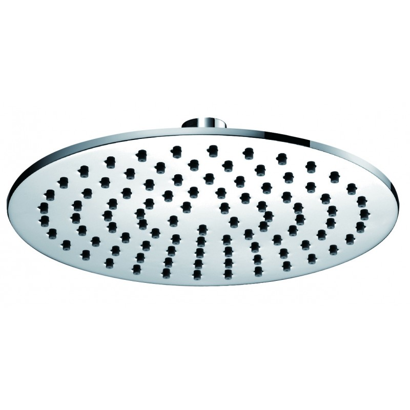 Apollo 250mm Shower Head
