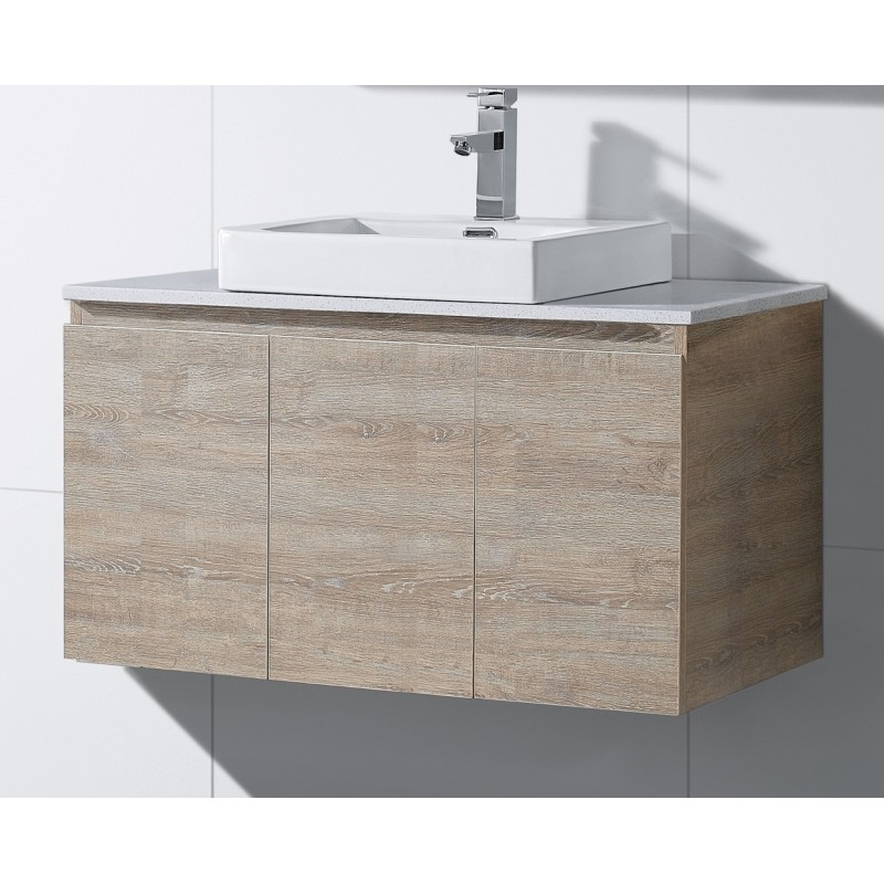 Above Counter Basin - B300